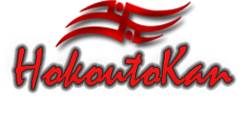 Hokoutokan Index du Forum