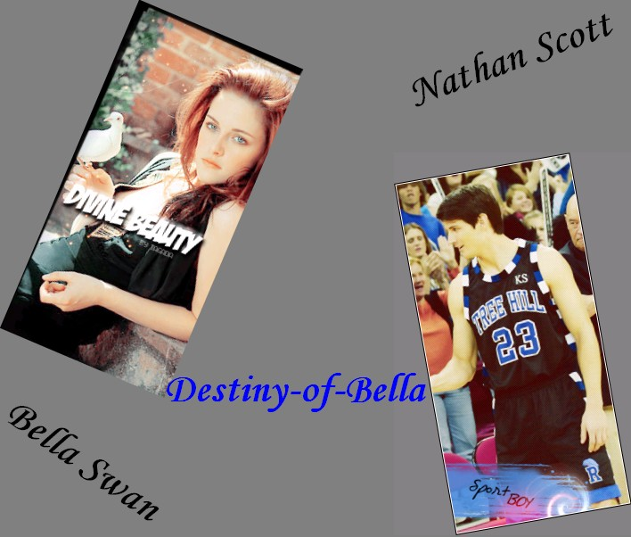 The destiny of Bella Swan Forum Index