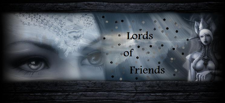 lords-of-friends Index du Forum