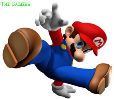 The Gamers  Index du Forum