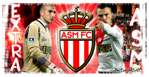Extra-ASM // Forum sur L'AS Monaco FC Index du Forum
