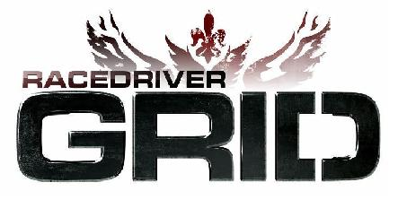 GRID Cup France Index du Forum