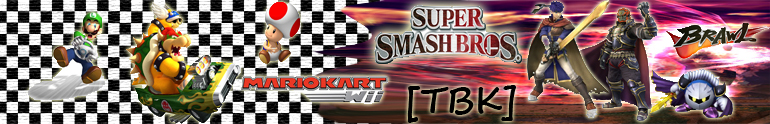 ====>THE BEST KARTEURS WiTh SmAsH Index du Forum