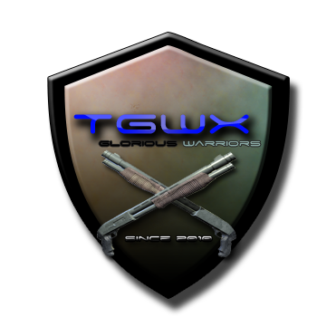 tgwx official forum Index du Forum
