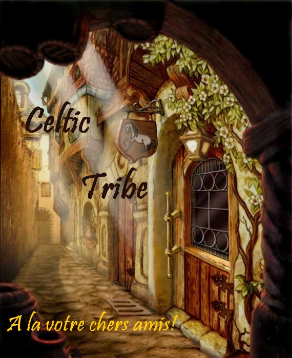 Celtic Tribe Index du Forum