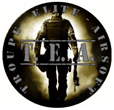 LA T.E.A Index du Forum