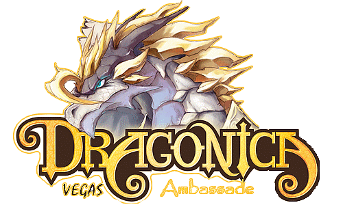 Stratos dragonica Index du Forum