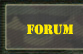 Team Havrais Airsoft G.I.H Forum Index