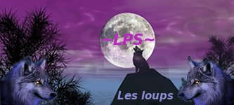 ~LPS~ Index du Forum