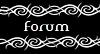 Ωmega kirin-tor Index du Forum