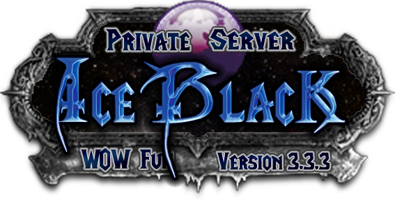 Iceblack FUN PVP - Royaume d'Alstorius.org Index du Forum