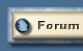 Le Monde créatif de F-Butfly Index du Forum