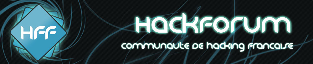 playthehackeur Index du Forum