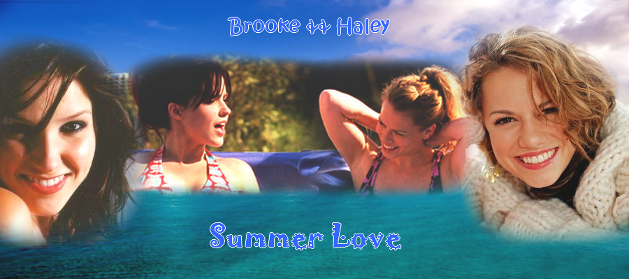 Summer Love Index du Forum