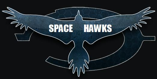 SPACE HAWKS Index du Forum