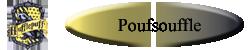 poufsouffle