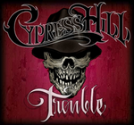 The Cypress Hill Index du Forum