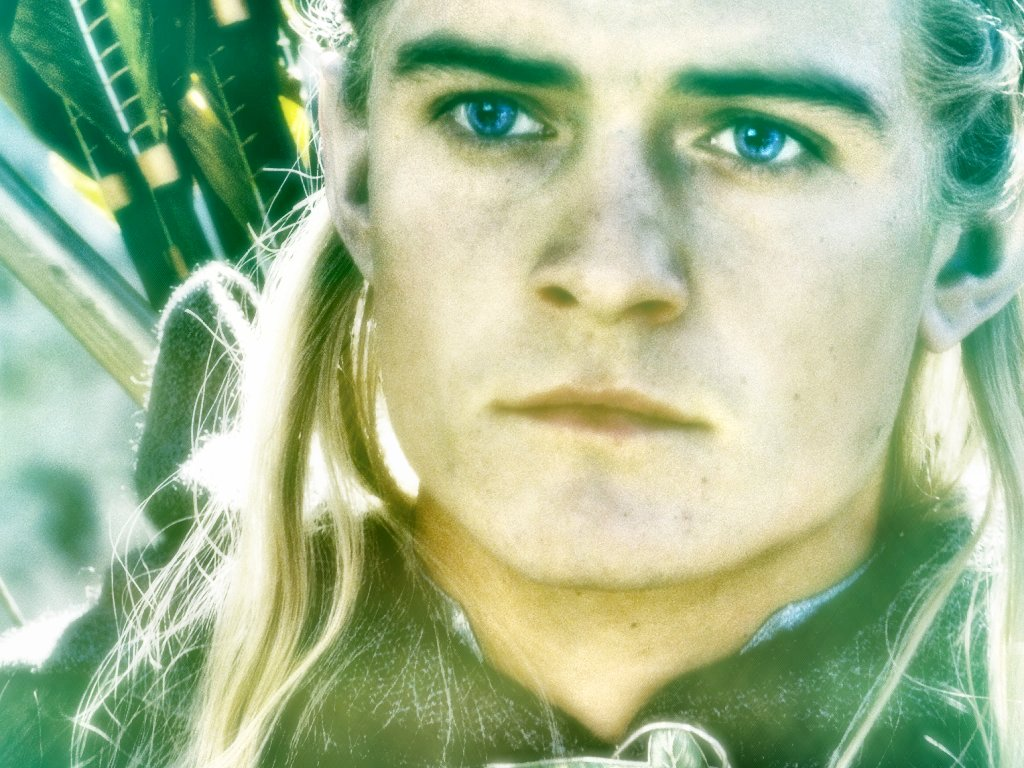legolas-elven Index du Forum