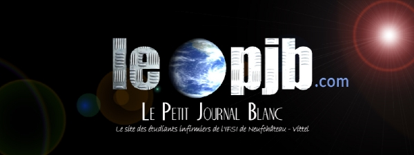 Le Petit Journal Blanc Forum Index