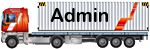 Administrateur 1