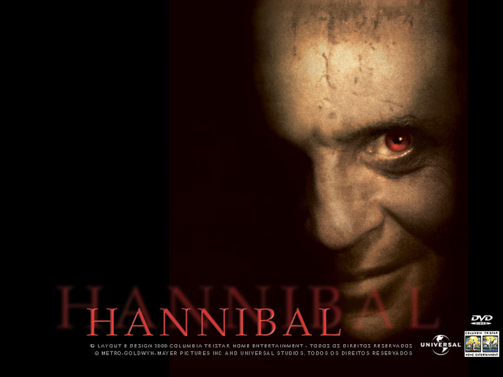 alliance hannibal lecter Index du Forum