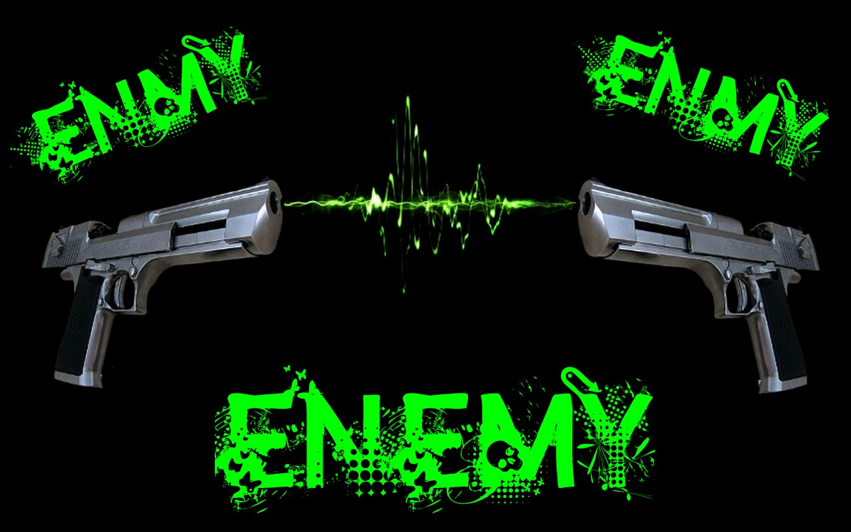 TEAM EnEmY Index du Forum