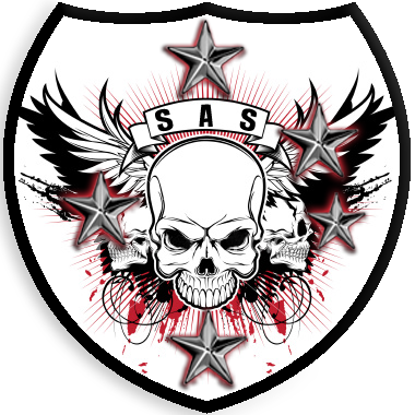 SaS* Clan Index du Forum