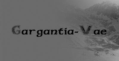Gargantia-vae,le monde spirituel Index du Forum