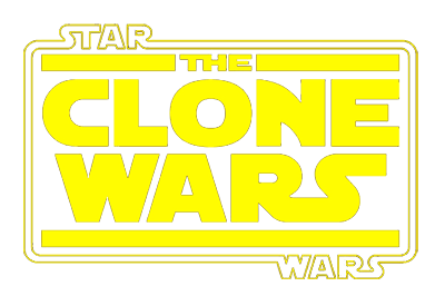 Clone wars Index du Forum