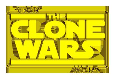 Clone wars Index du Forum