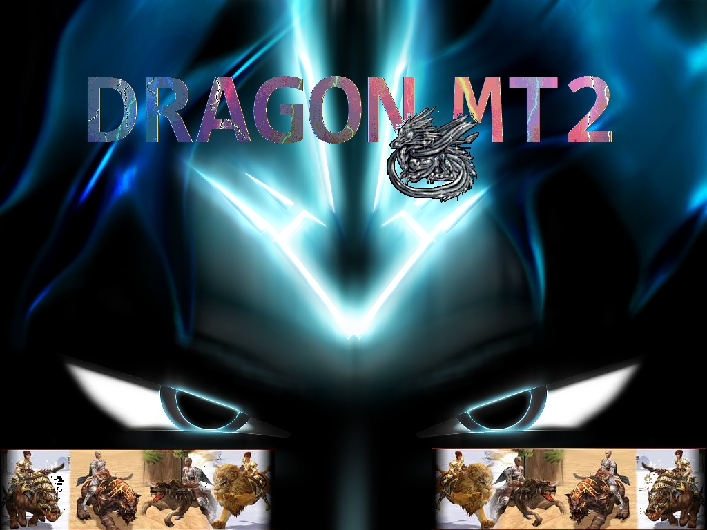 dragonmt2 Index du Forum