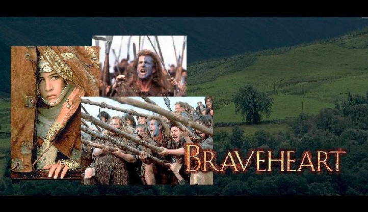 Alliance [Braveheart] Index du Forum