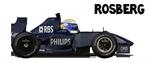 N. Rosberg