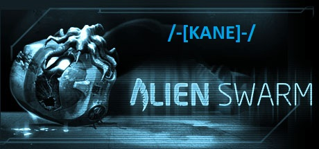 alien swarm Index du Forum
