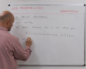 Permutation des Professeurs en Tunisie Index du Forum