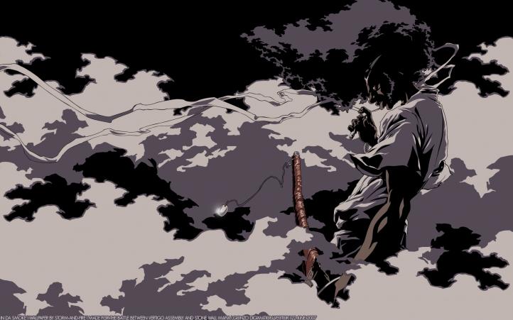les gardiens de la nuit Index du Forum