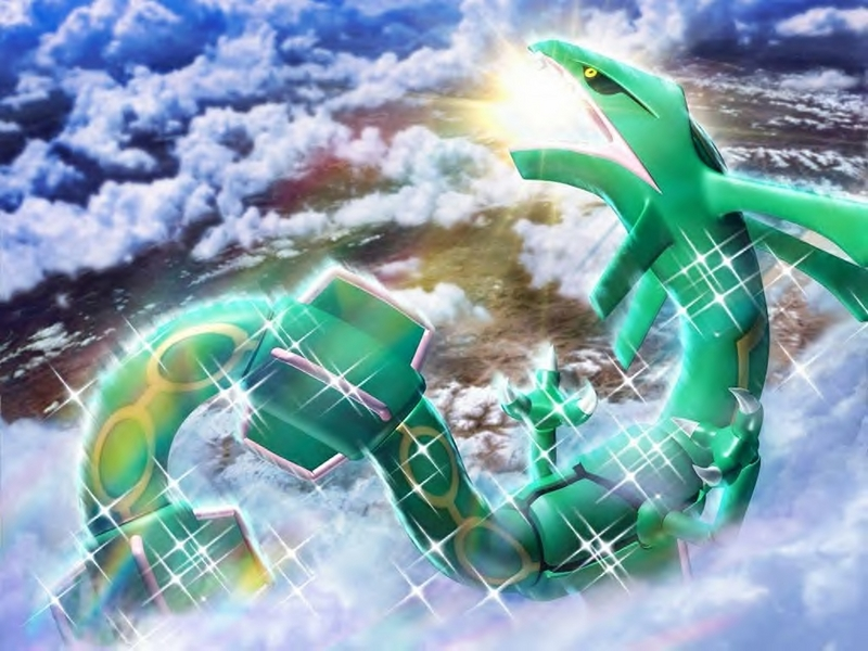 Dragons Player world Index du Forum