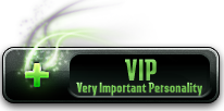 Membres VIP
