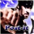 Post-it