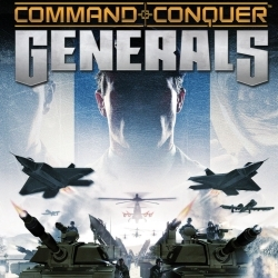 Command & Conquer-generals Index du Forum