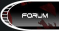 Team CFS Index du Forum