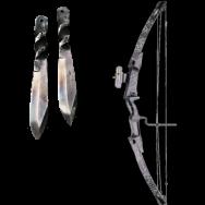Arc de Draygonn