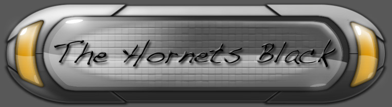 The Hornets Black Index du Forum