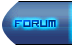 Forum sur la programmation Index du Forum