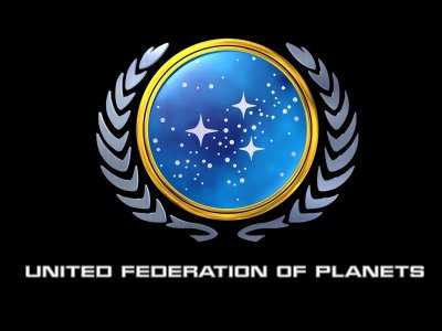 Starfleet Command Team Forum Index