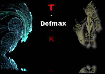 tdofmaxk Index du Forum