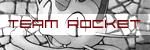 Sbire Rocket