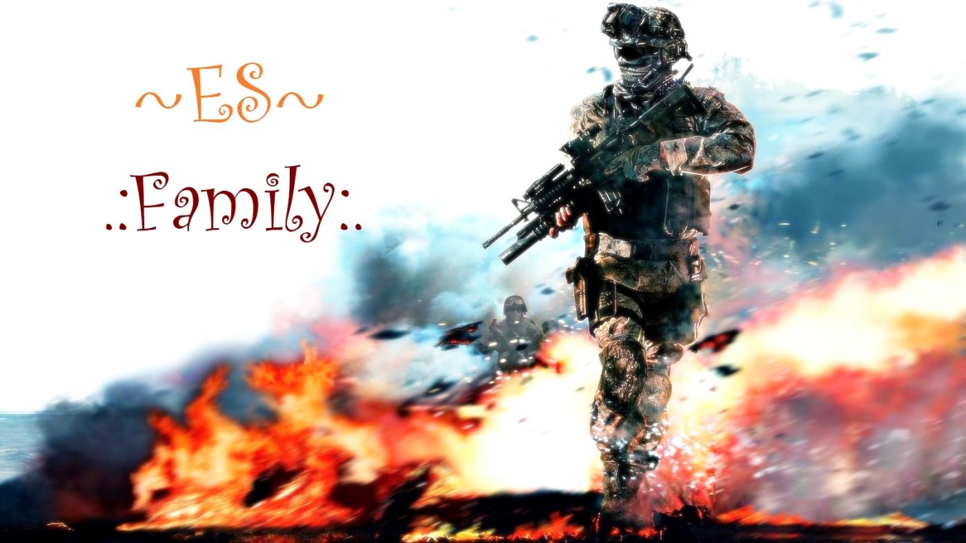 ~ES~ Family Index du Forum