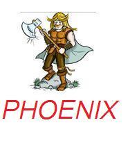 PHOENIX membre