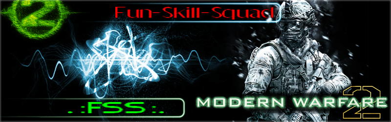 fun-skill-squad Index du Forum